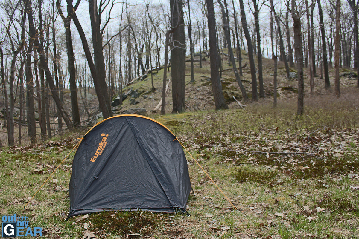 Cialis pitch a tent